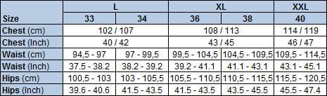 Size_Guide_Men_02