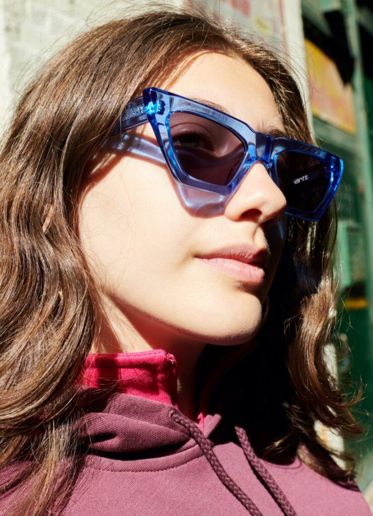 Sun Buddies for Carhartt WIP
